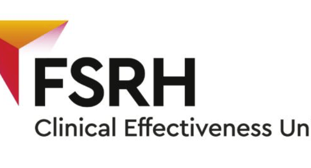 FSRH CEU clinical advice to support provision of effective contraception during the COVID-19 outbreak 20/3/2020