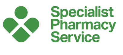 Advice on extending monitoring period in primary care for most dmards, warfarin, lithium, clozapine  New drugs being added soon including depot injections – Specialist Pharmacy Service